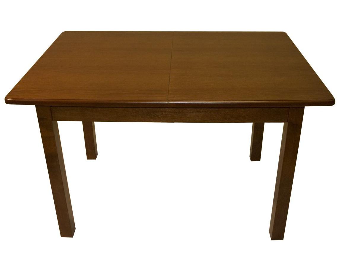 фото Стол обеденный прямоугольный раздвижной ВМ20 Логарт