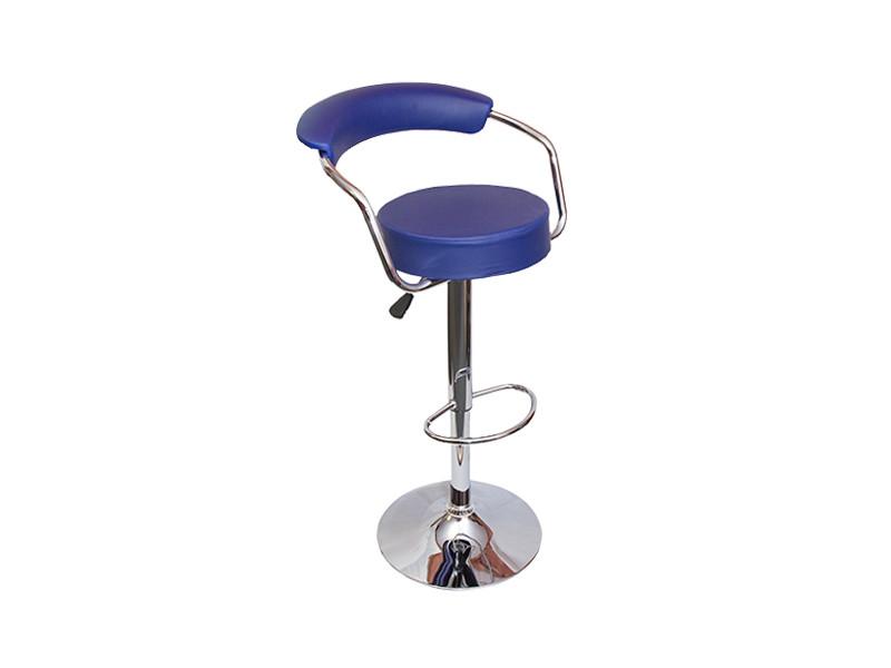фото Барный стул Лого LM-5013
