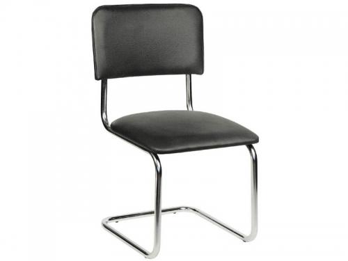 Офисный стул Сильвия