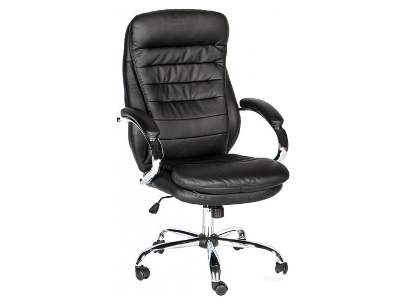 фото Офисное кресло NF-3010-5