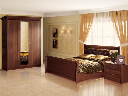 Спальня Флоренция Яна