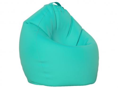 Кресло-мешок XL нейлон