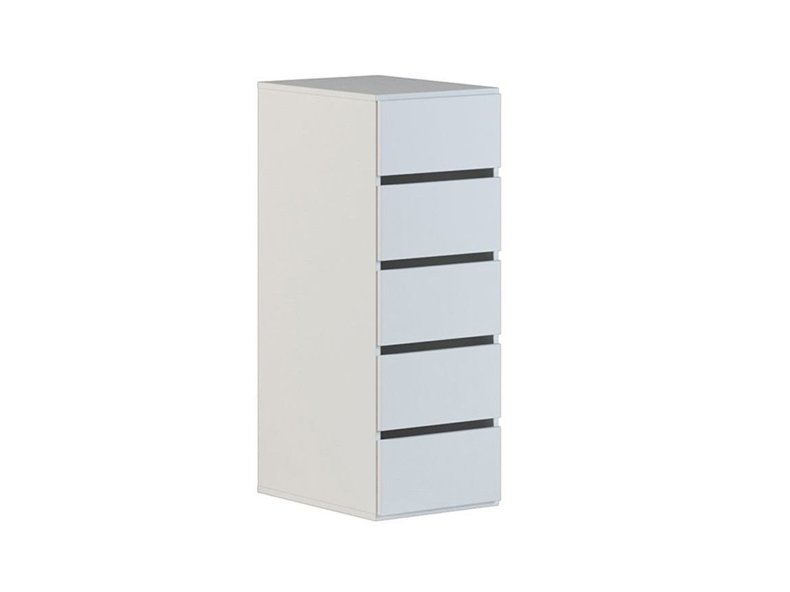 Комод для шкафа 3885441035 мм