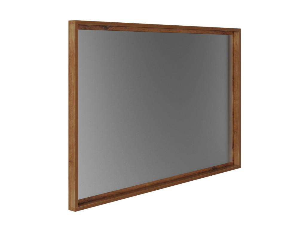 Зеркало Рамона 1200х800х40 мм
