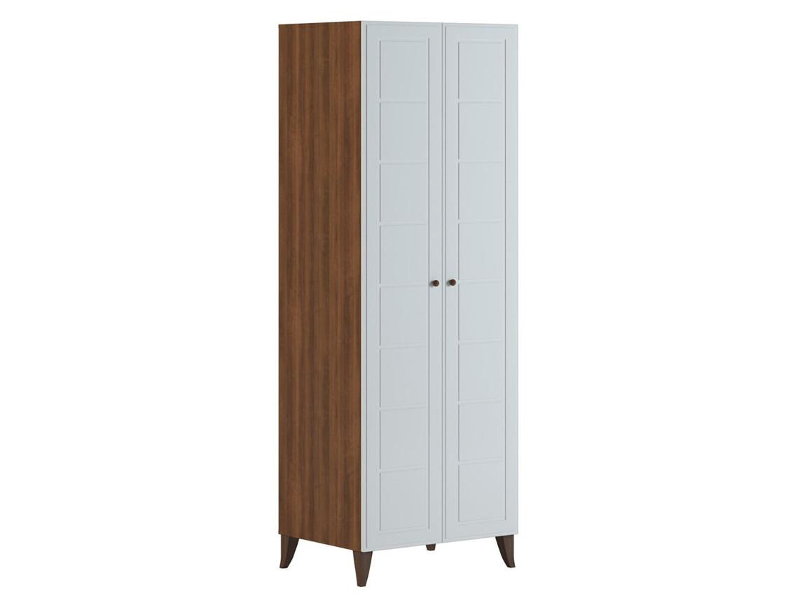 Шкаф для одежды  799х2250х595 мм