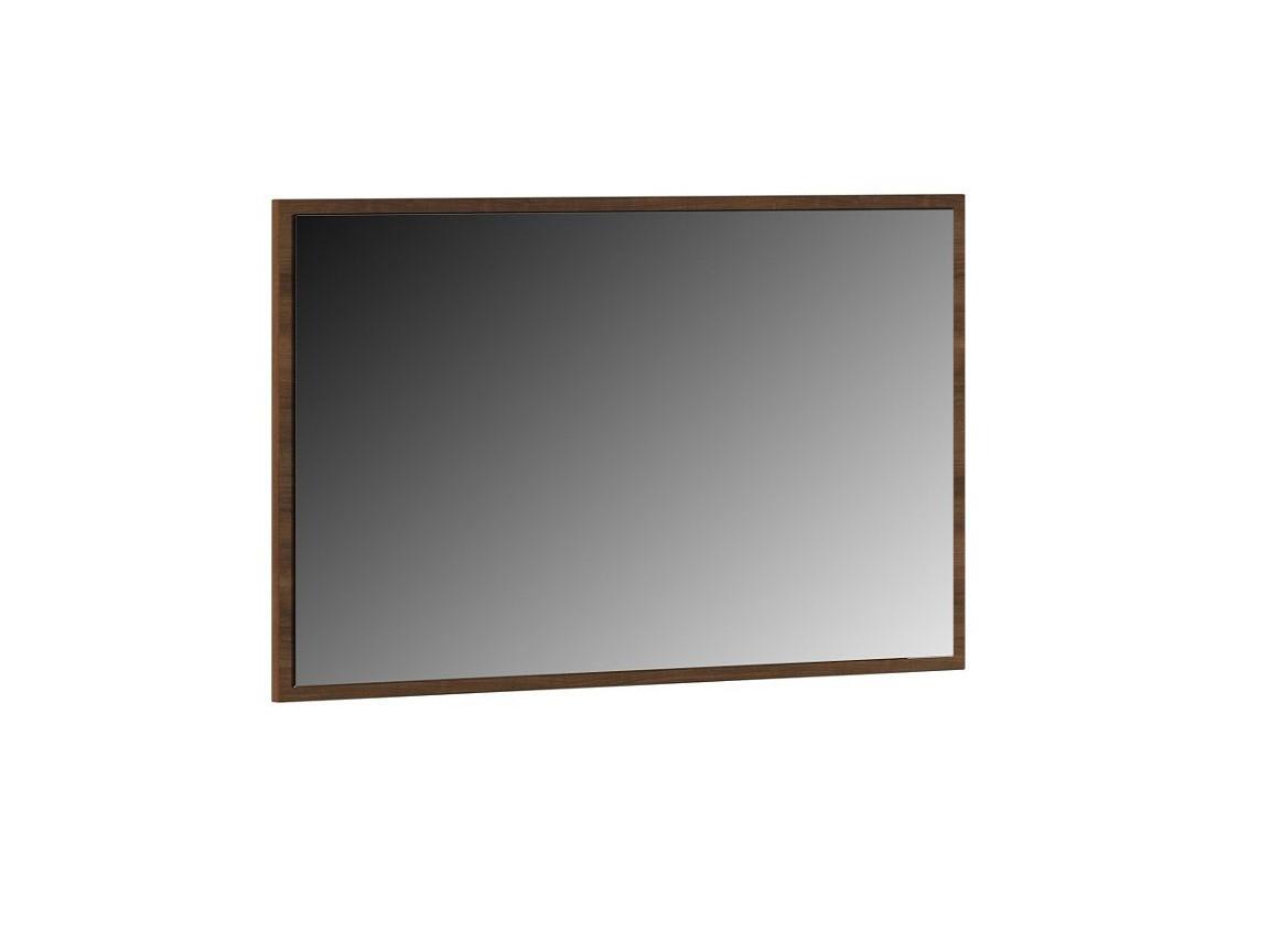 Зеркало 1100х700 мм