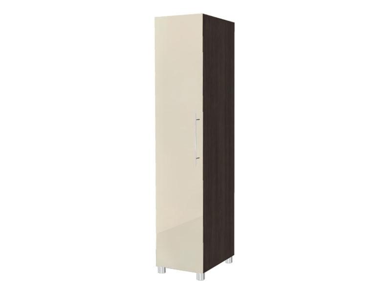 ШК-112 Шкаф для одежды и белья 2172х448х574