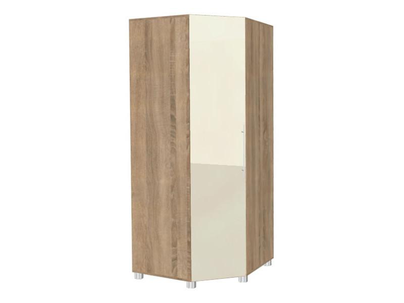 ШК-113 Шкаф для одежды и белья 2172х891х891