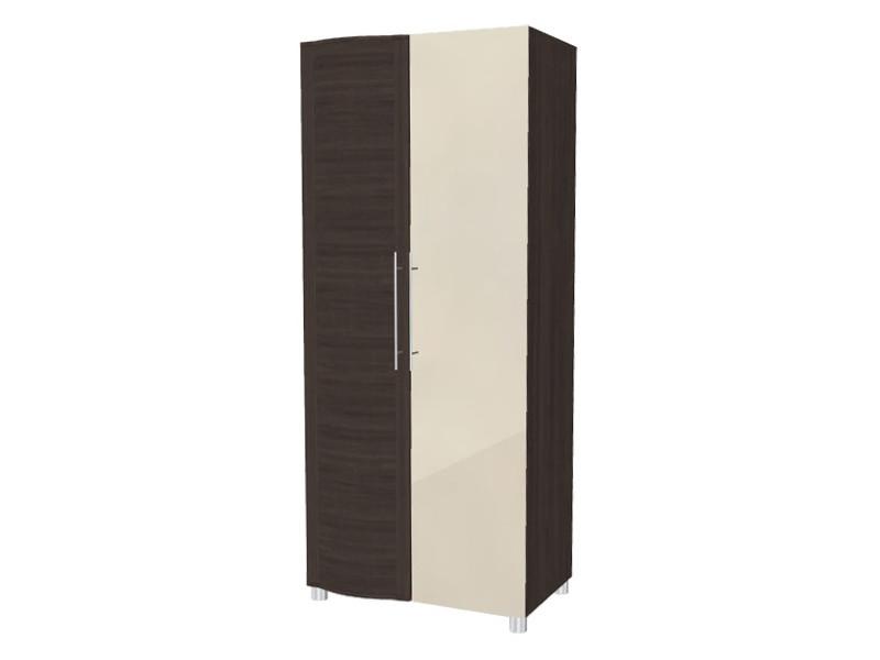 ШК-114 Шкаф для одежды и белья 2172х896х620