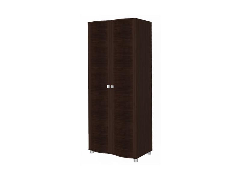 ШК-202 Шкаф для одежды и белья 2172х896х620