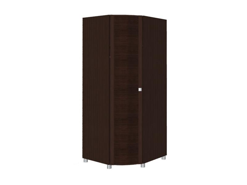 ШК-204 Шкаф для одежды и белья 2172х891х891