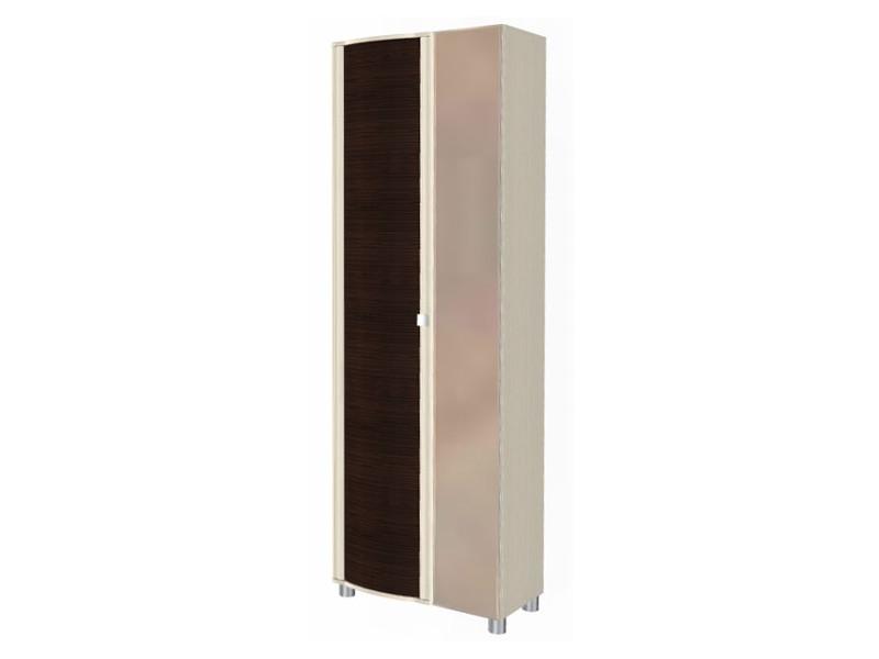 ШК-227 Шкаф для одежды 2172х712х396