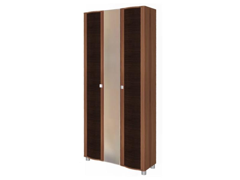 ШК-228 Шкаф для одежды и белья 2172х976х396