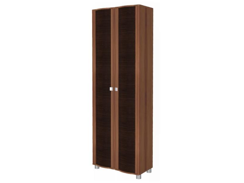 ШК-229 Шкаф для одежды 2172х712х396