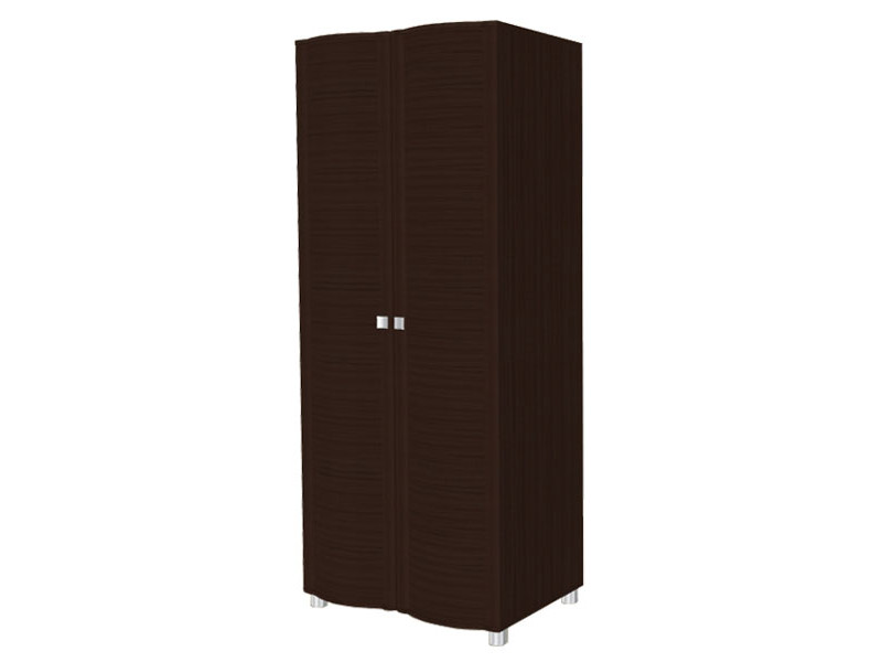 ШК-302 Шкаф для одежды и белья 2172х896х620