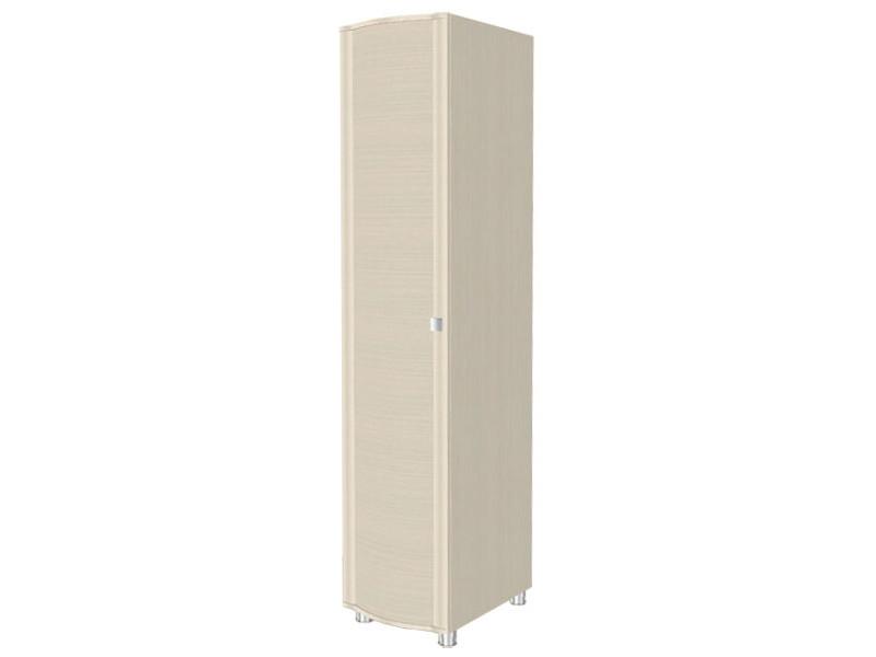 ШК-303 Шкаф для одежды и белья 2172х448х620