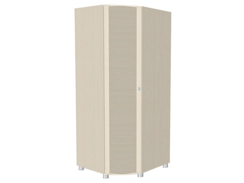 ШК-304 Шкаф для одежды и белья 2172х891х891