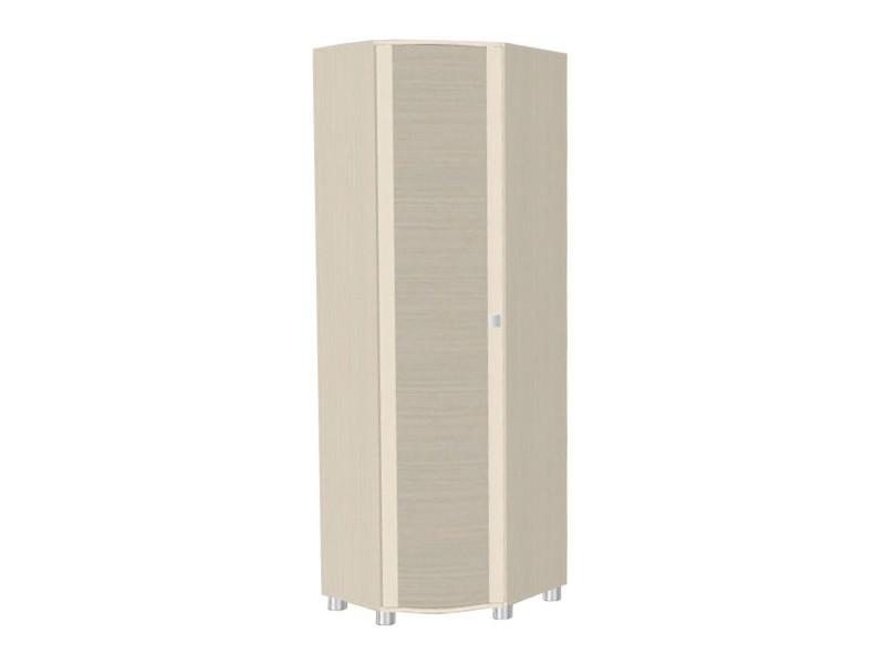 ШК-305 Шкаф для одежды и белья 2172х670х670