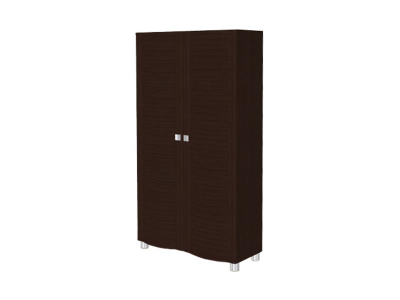 ШК-311 Шкаф для одежды и белья 1676х896х396