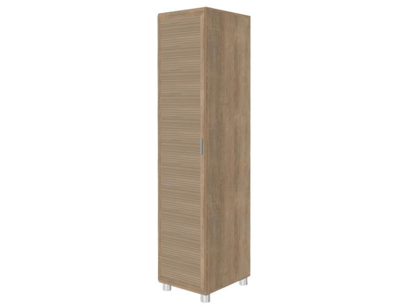 ШК-803 Шкаф для одежды и белья 2172х448х580