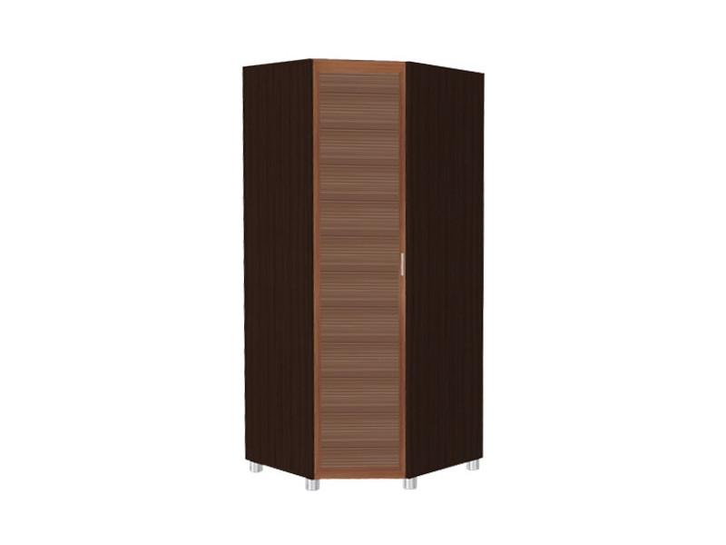 ШК-804 Шкаф для одежды и белья 2172х891х891