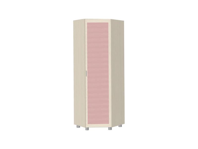 ШК-805 Шкаф для одежды и белья 2172х670х670