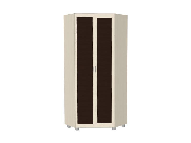 ШК-806 Шкаф для одежды и белья 2172х856х856