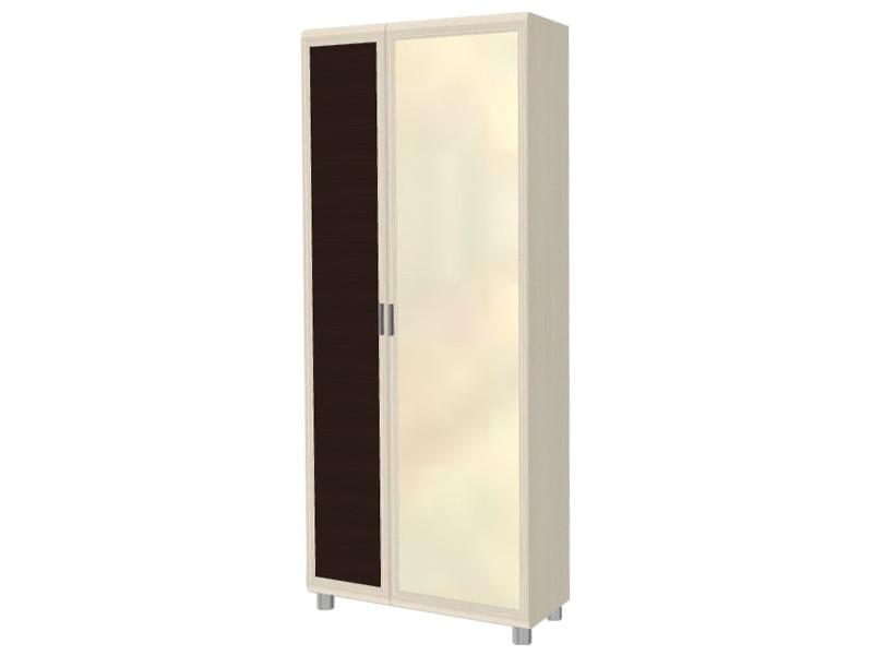 ШК-815 Шкаф для одежды и белья 2172х896х355