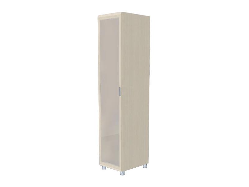 ШК-825 Шкаф для одежды и белья 2172х448х580
