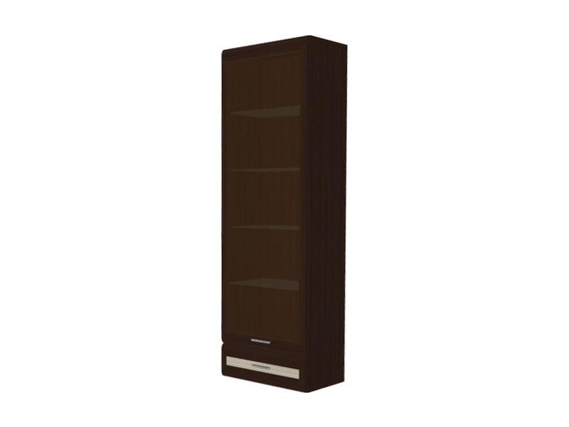 ШК-830 Шкаф верхняя часть 1752x540x355