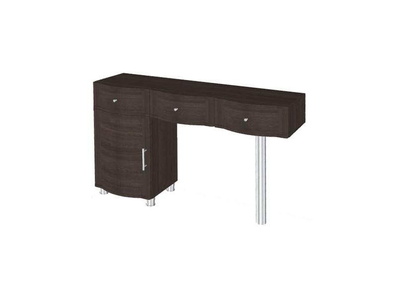 СТ-116 Стол туалетный 780х1345х396