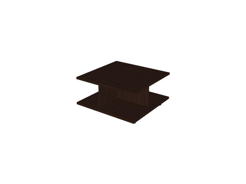 СТ-301 Стол журнальный 345х700х700