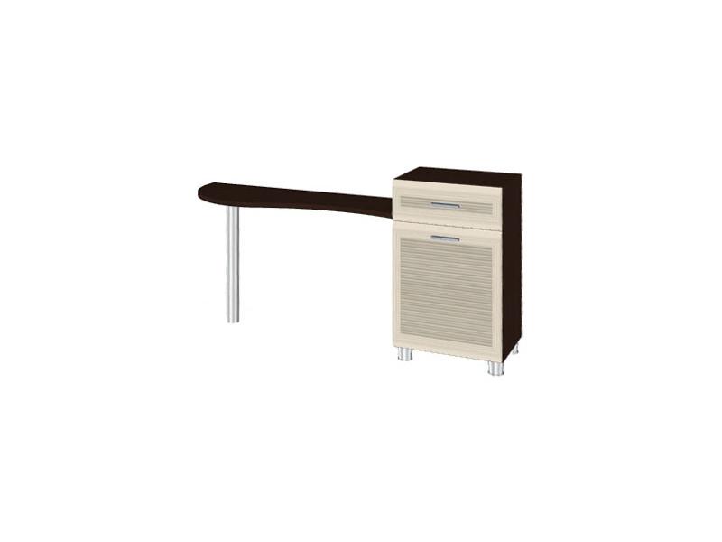 СТ-814 Стол туалетный 780х1510х355