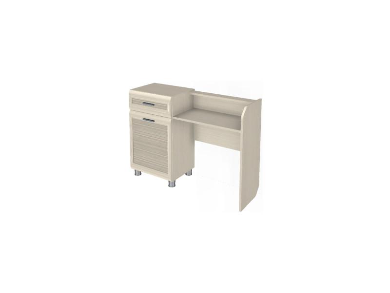 СТ-815 Стол туалетный 780х1064х355