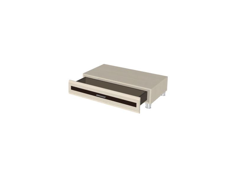 УВ-801 Модуль увеличения высоты шкафа 180х896х580
