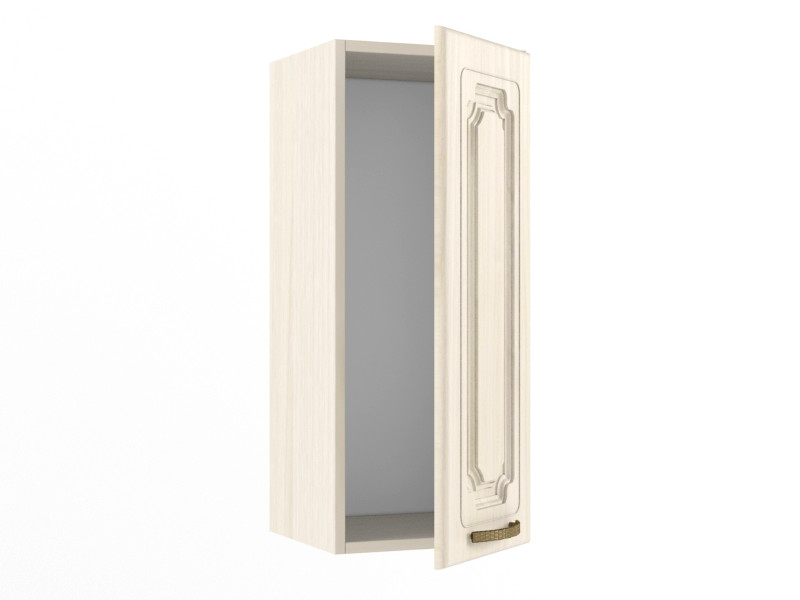 Верхний шкаф В 300 720х300х300