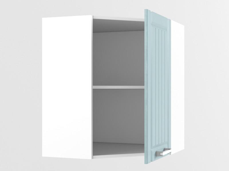 Верхний шкаф В 420 720х600х600х300