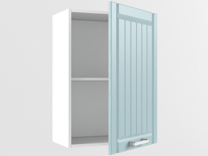 Верхний шкаф В 500 1 дверь 720х500х300