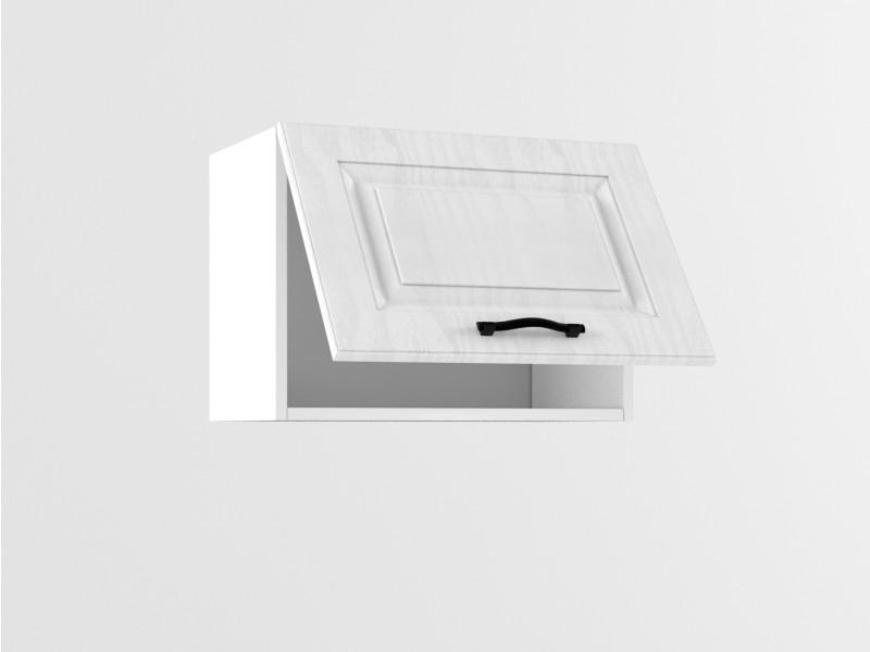 Верхний шкаф В 500 1 софт 360х500х300