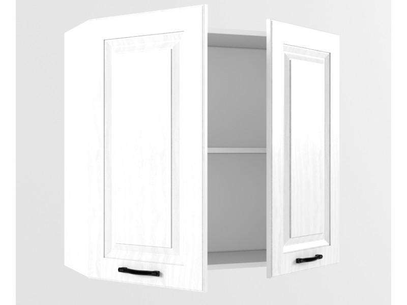 Верхний шкаф В 800 720х800х300