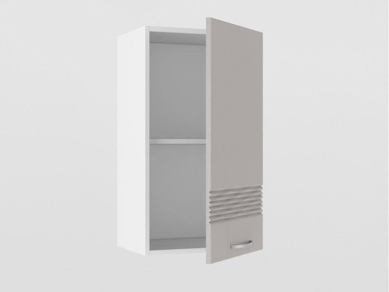 Верхний шкаф В 400 720х400х300