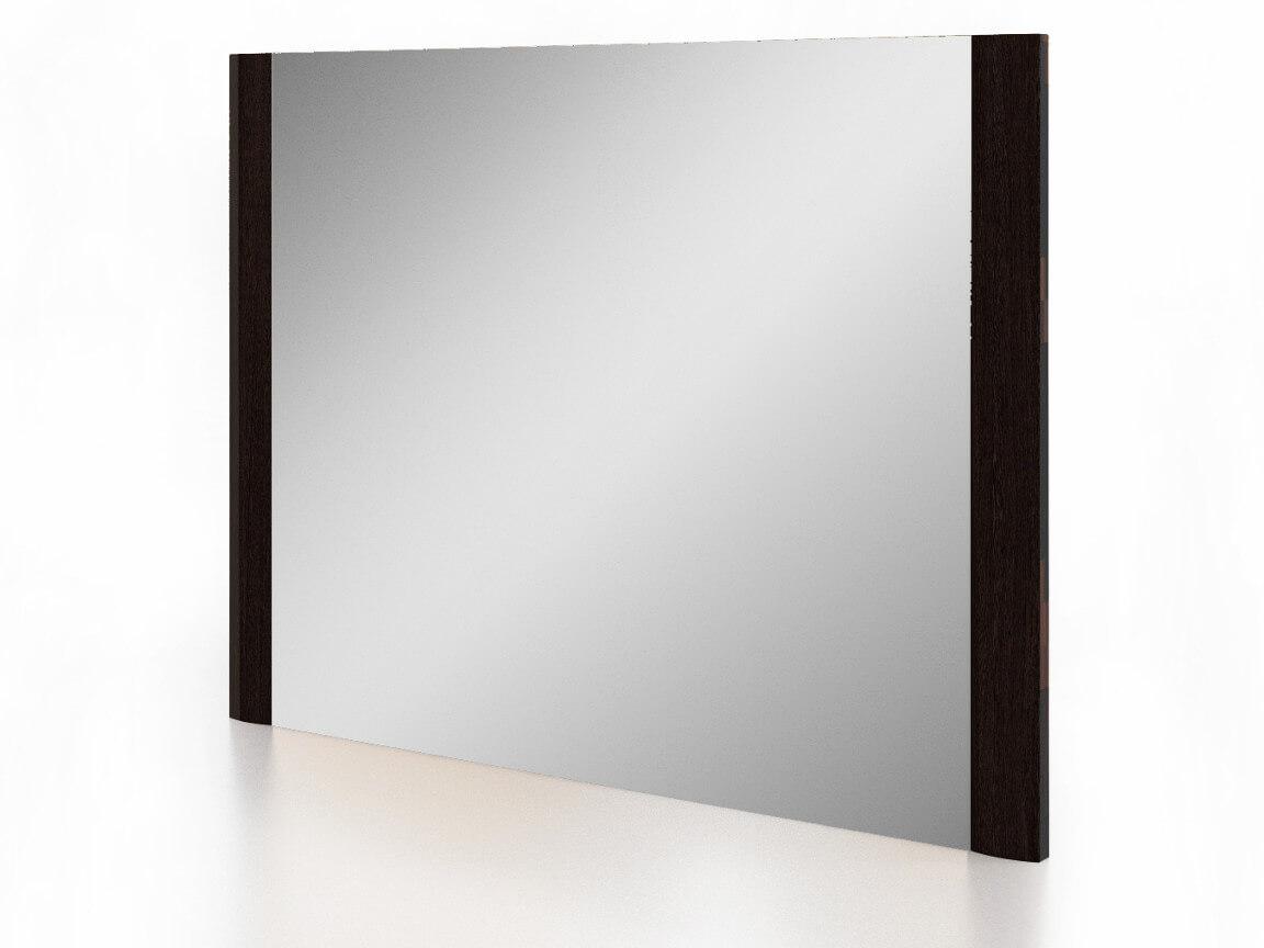 Зеркало 790х590 мм