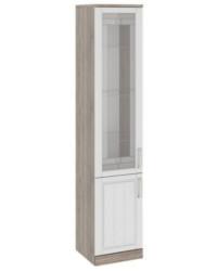 Шкаф для посуды ТД-223.07.25 2178х450х440 мм