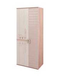 Шкаф для одежды 52.01 900х550х2200