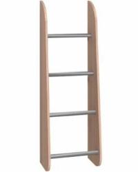Лестница 1 404х265х1244