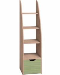 Лестница 2 404х396х1561