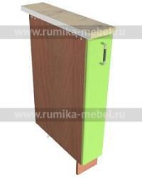 Тумба Н-150 1 дверь 150х600х850