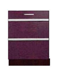 Панель для посудомоечной машины на 600 без столешницы 08.69.1 600х820 под заказ 1-1.5 мес.