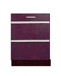 Панель для посудомоечной машины на 450 без столешницы 08.70 450х820 под заказ 1-1.5 мес.