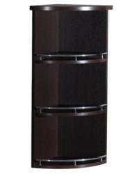 Шкаф торцевой универсальный 08.18 320х320х830